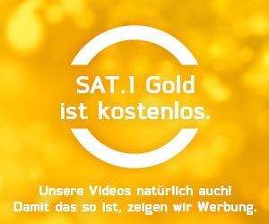 Tv Programm Heute Sat 1 Gold